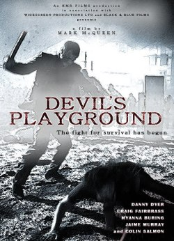 https://filme4jocuri.files.wordpress.com/2011/08/devil2527s_playground_252820102529.jpg?w=216