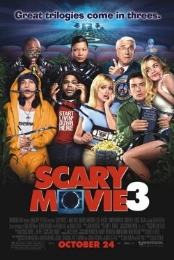 https://filme4jocuri.files.wordpress.com/2011/08/scary_movie_three_ver4.jpg?w=200