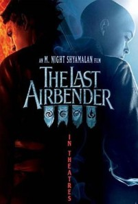 https://filme4jocuri.files.wordpress.com/2011/08/the-last-airbender-2010-movie.jpg?w=201