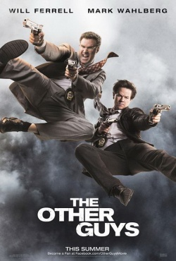 https://filme4jocuri.files.wordpress.com/2011/08/the-other-guys.jpg?w=202